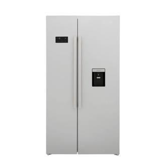 GN163220S Amerikaanse koelkast