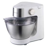 Kenwood KM242 Prospero keukenmachine, Wit