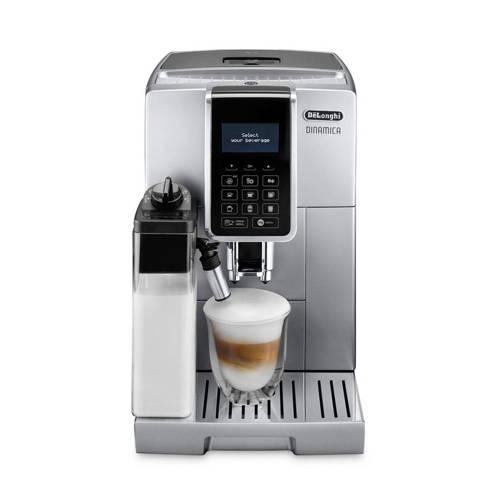 DeLonghi ECAM350.75.S koffiemachine kopen