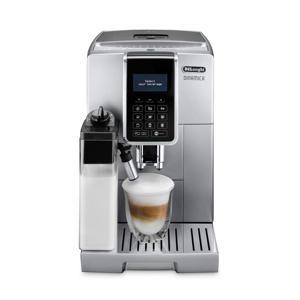 ECAM350.75.S koffiemachine