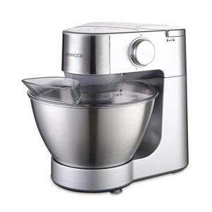 KM286 Prospero keukenmachine
