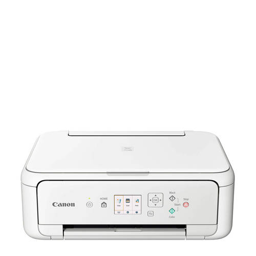 Canon PIXMA TS5151 all-in-one printer kopen