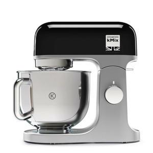 KMX750BK kMix keukenmachine