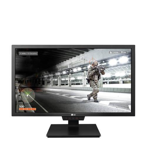 LG 24GM79G-B 24 inch Full HD gaming monitor kopen