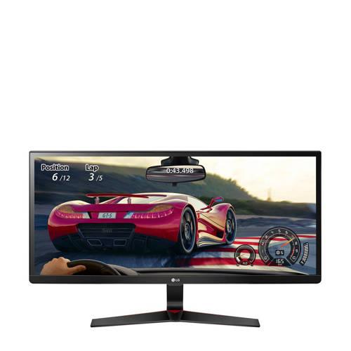 LG 29UM69G-B 29 inch Full HD IPS gaming monitor kopen