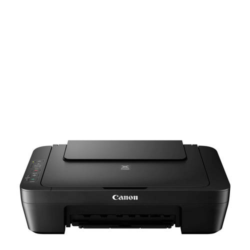 Canon PIXMA MG2550S all-in-one printer kopen