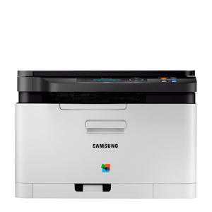 Xpress C480 laserprinter