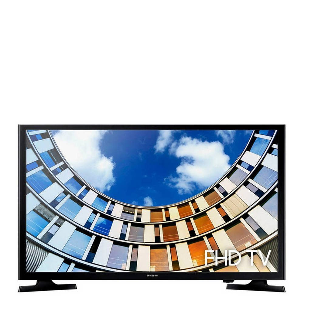 Samsung UE32M5000 Full HD  tv, -