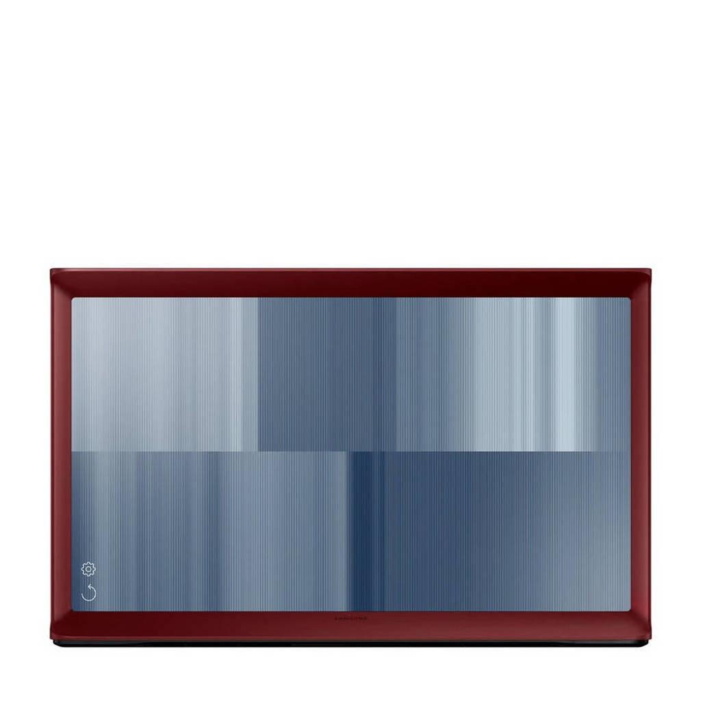 Samsung UE24LS001 Serif tv mini, 24 inch (61 cm), -