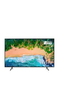 Samsung UE65NU7100 4K Ultra HD Smart tv