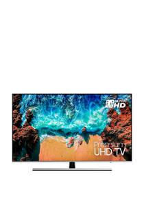 Samsung UE55NU8000 4K Ultra HD Smart tv