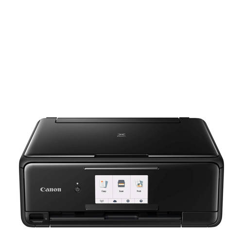 Canon PIXMA TS8150 all-in-one printer kopen