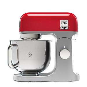 KMX750RD kMix keukenmachine