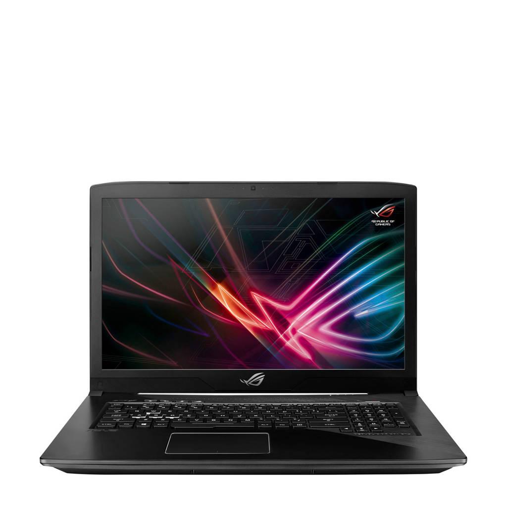 Asus GL703GE-EE012T Laptop