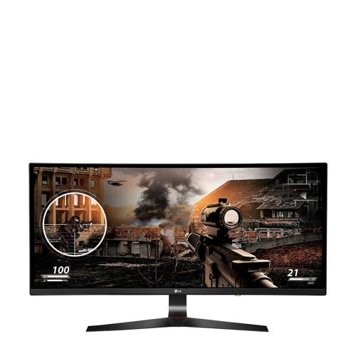 LG 34UC79G 34 inch curved gaming monitor kopen