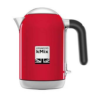 ZJX650RD kMix Express Yourself waterkoker