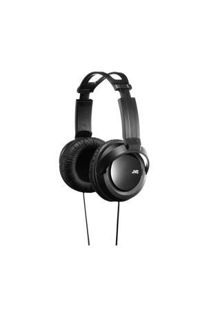 HARX330E over-ear koptelefoon (zwart)