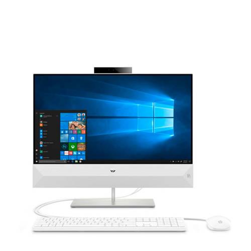 HP 24-XA0300ND computer kopen