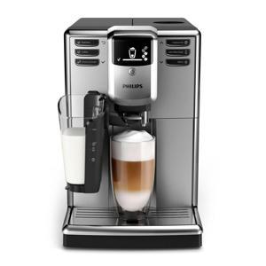 EP5333/10 koffiemachine