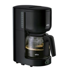 KF3120BK PurEase koffiezetapparaat