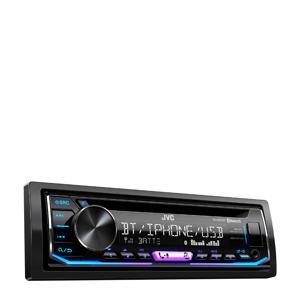 KD-R992BT 1 DIN autoradio
