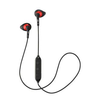 In-ear bluetooth sport koptelefoon HA-EN10BT Zwart