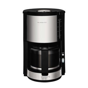 KM3210 Pro Aroma Plus Pro Aroma Plus koffiezetapparaat
