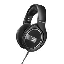 Sennheiser HD 559 over ear koptelefoon zwart