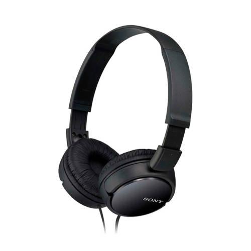 Sony MDR-ZX110B on-ear koptelefoon