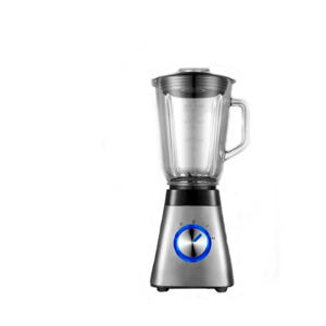 Compact Power 212070 blender