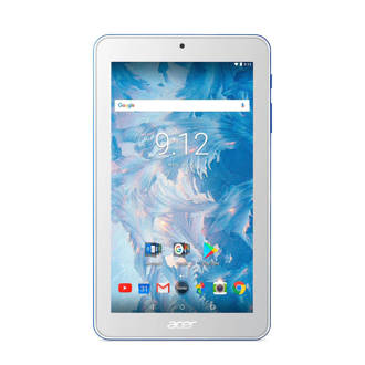 Iconia One 7 ACER ICONIA ONE 7