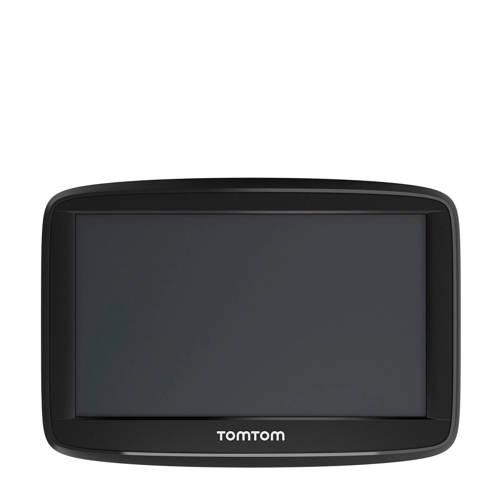 TomTom Start 42 EU 45 autonavigatie kopen