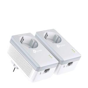 TL-PA4010PKIT Powerline adapter