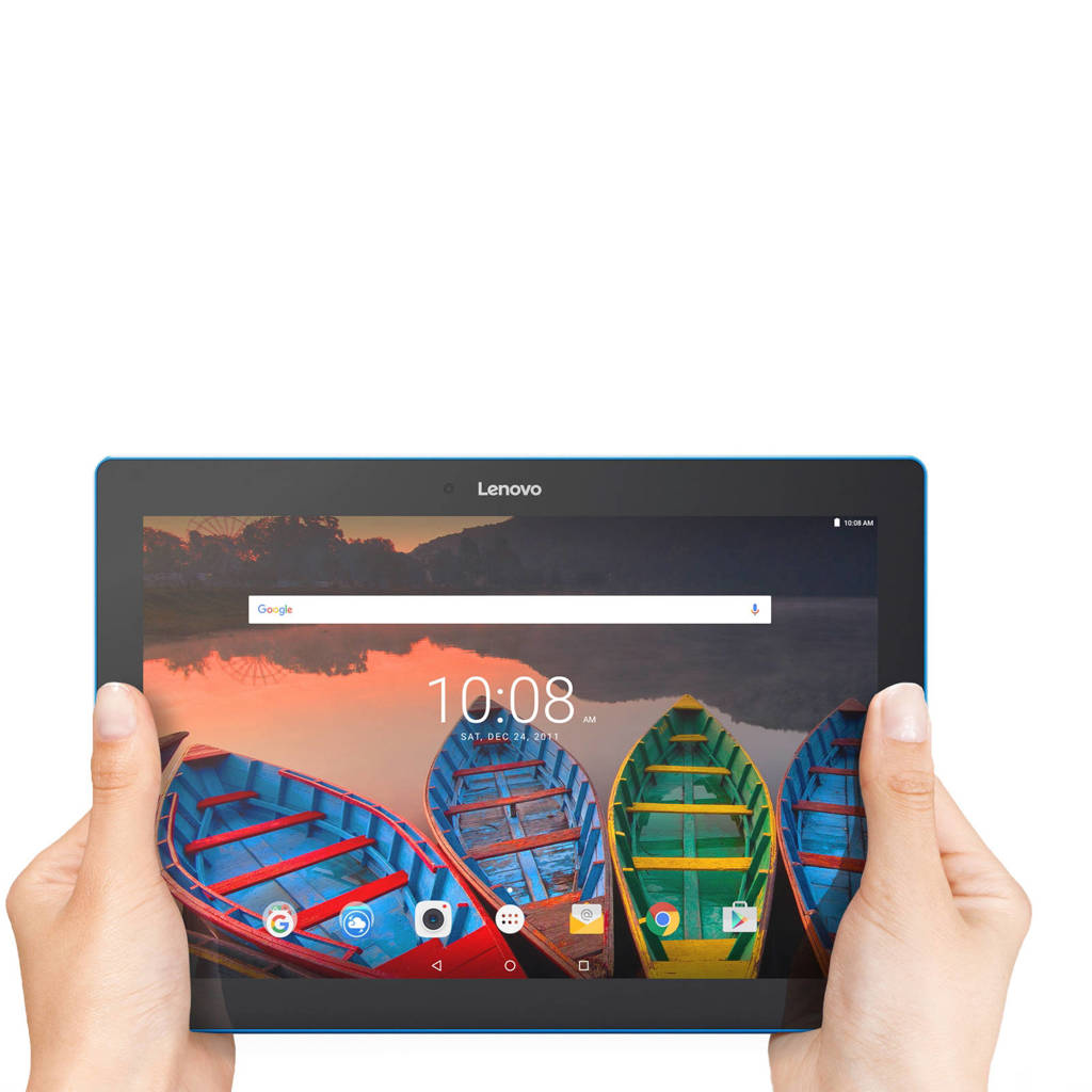Lenovo Tab 10 TB-X103F 10,1 inch tablet