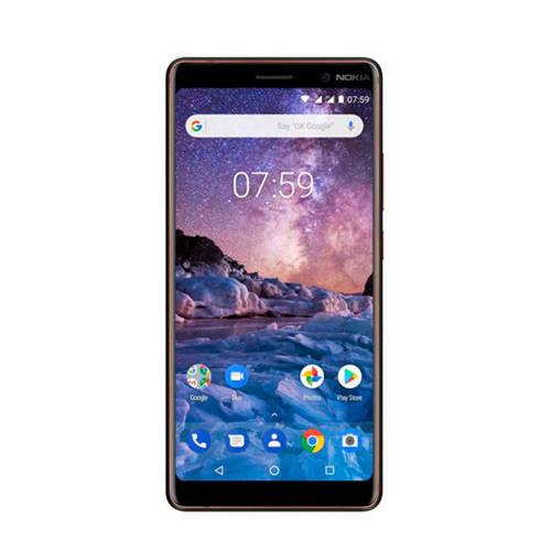 Nokia 7+ kopen
