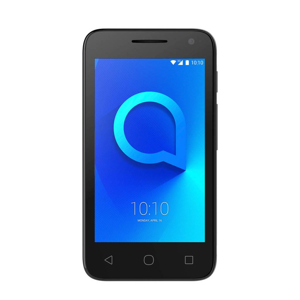 Alcatel U3 Dual sim, Blauw