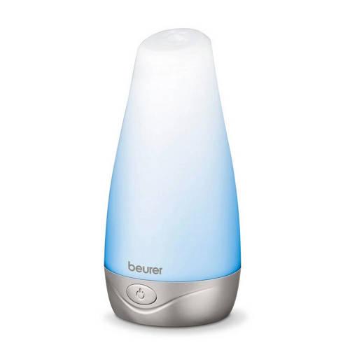 Beurer LA 30 Aroma diffuser - Grijs/wit kopen