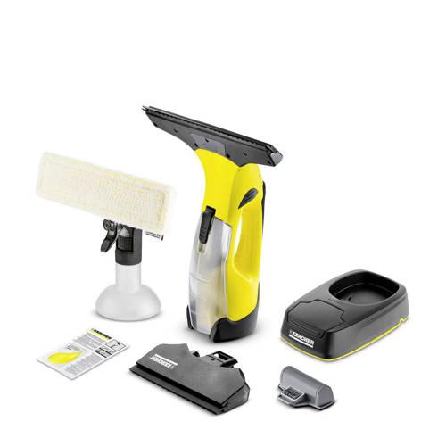 Kärcher WV5 Premium Non-stop (Yellow) Ruitenreiniger kopen