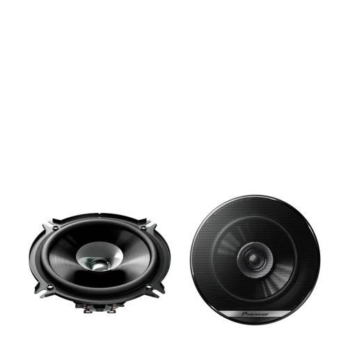 Pioneer TS-G1310F auto luidsprekers kopen