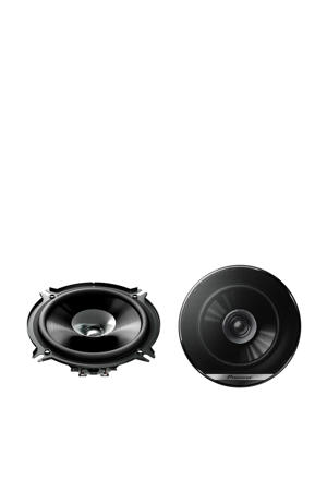TS-G1310F auto luidsprekers