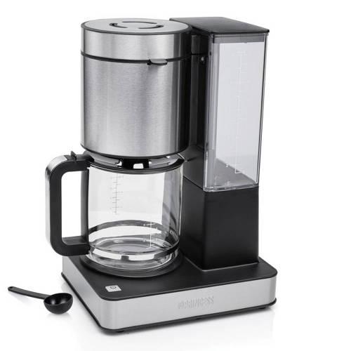 Princess Superior koffiezetapparaat 246002 kopen