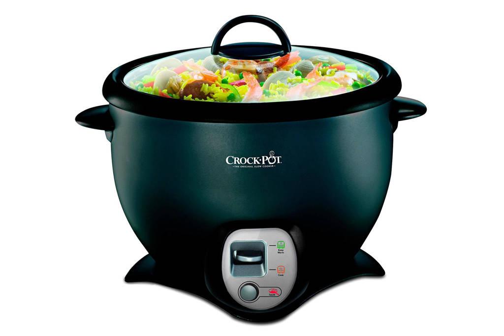 Crockpot CCR6039 rijstkoker