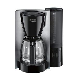 TKA6A643 koffiezetappraat