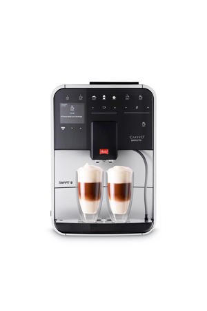 Barista Smart T F831-101 koffiemachine