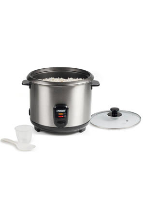 Rice Cooker, 1,8 liter - 271950