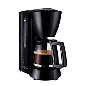 Single 5 koffiezetapparaat