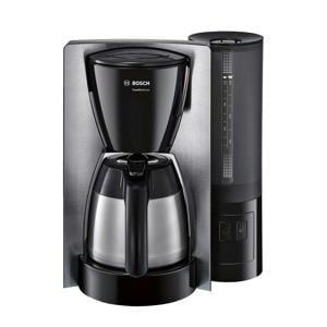 TKA6A683 koffiezetappraat