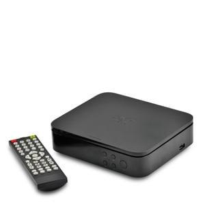 DVD180 dvd speler