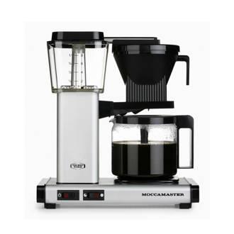 KBG741 koffiezetapparaat