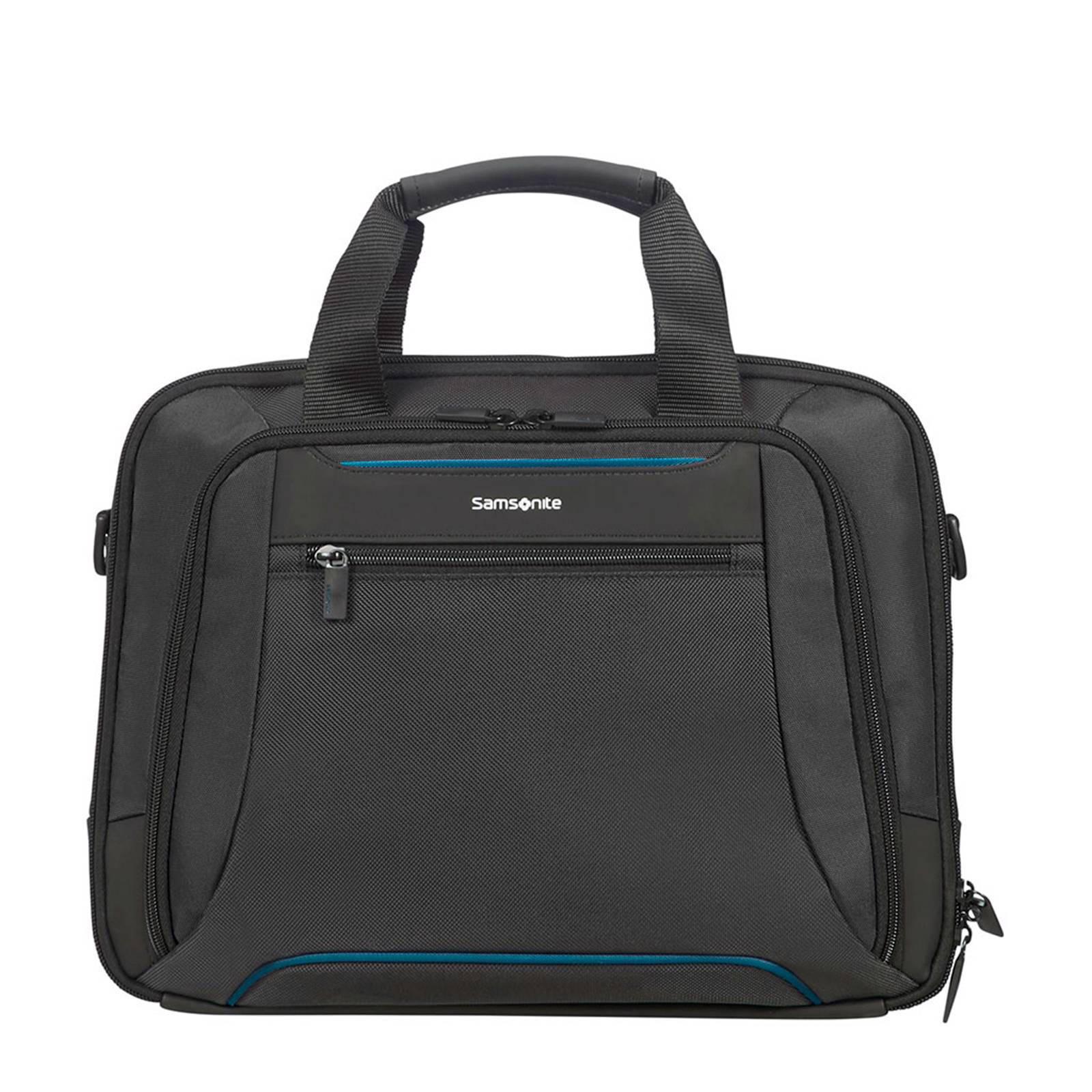 6598fd06f81 Samsonite laptoptas 14 inch laptoptas   wehkamp